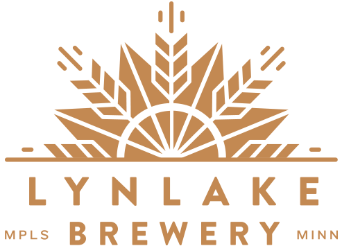 LynLake Brewery.png